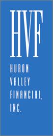 Rural Development Loans In Brighton Michigan