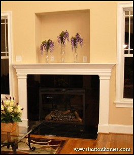 New Home Fireplace Entertainment Center Options Top 3 Affordable