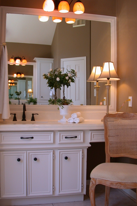 Green Trails Home Staging