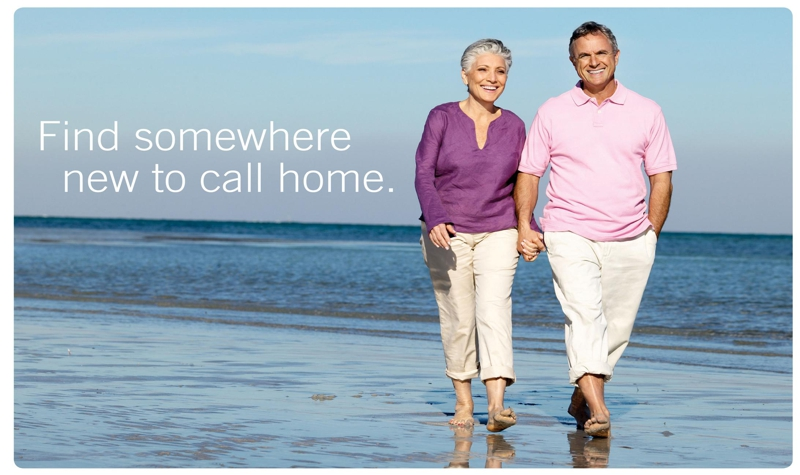 Victoria, Saanich, Esquimalt, real estate, Boomers and Seniors
