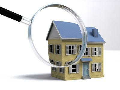 What Should I Be Looking for in the House?