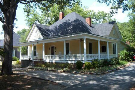 Real Estate Historic Home For Sale In Winder Ga Buy