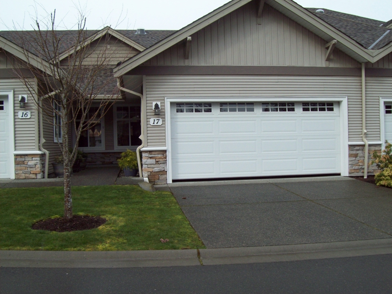 2 bedroom 2 bath townhouse in parksville for 2 bedroom townhouse