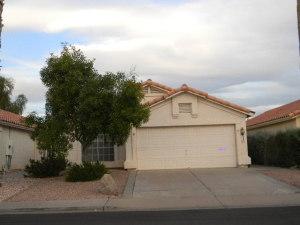 Alta Mesa HUD Home for Sale - HUD Home for Sale in Alta Mesa, Mesa AZ