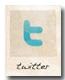 Visit us at Twitter