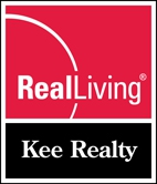 Mike Mitchell - Real Living Kee Realty