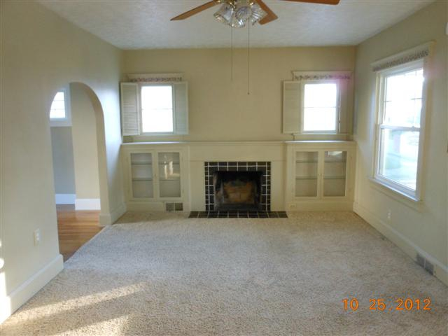 154 claremont ave nw canton oh 44708 for sale 20 000 for Table 6 kitchen canton ohio