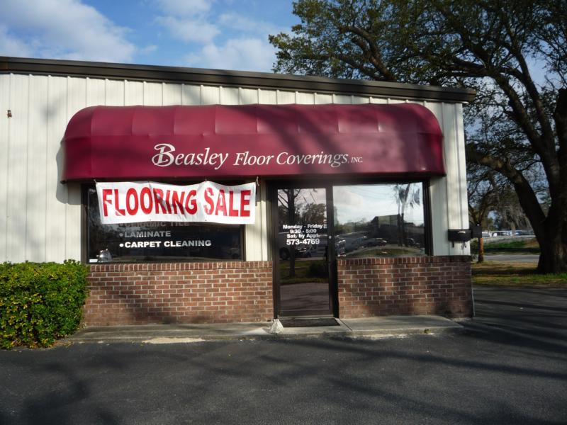 Flooring Services Charleston Sc : Floor covering charleston sc carpet cork hardwood