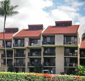 maui hawaii vacation condos in kihei maui