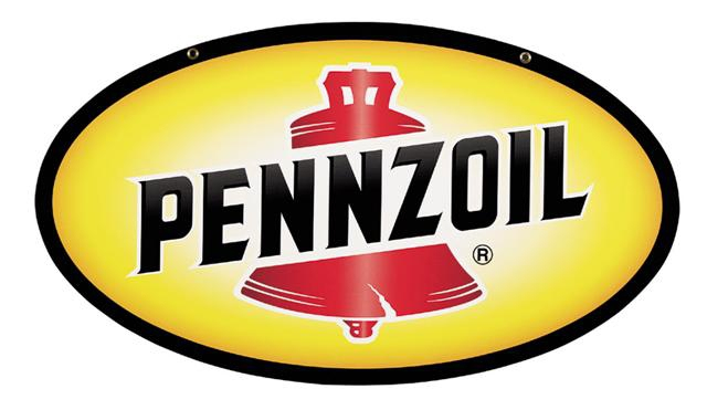 Maple Ridge - 365 things to do - Pennzoil 10 Min. oil change