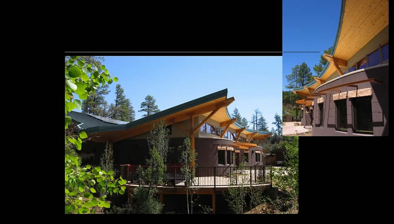 Prescott 39 S Best Green Architectural Firm
