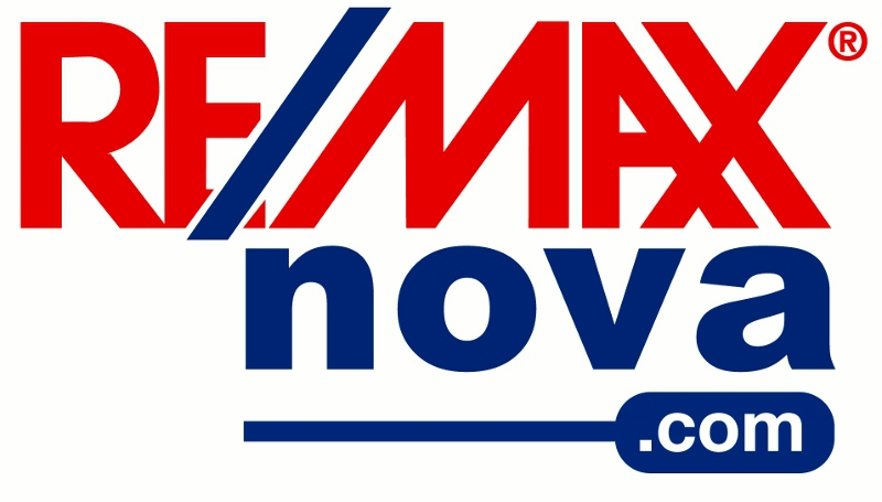 remax listings