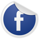 Become my friend on Facebook