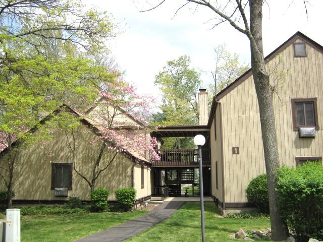 Orange County New York Real Estate: Monroe NY: Harriman