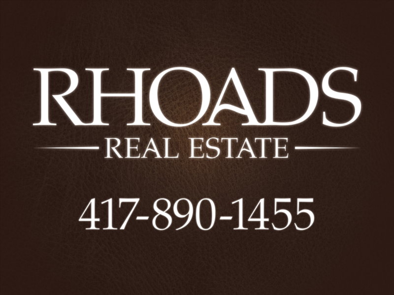 Rhoads Real Estate
