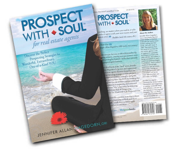 Prospect with Soul