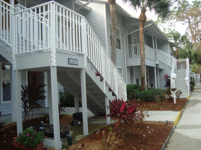 Naples Florida Bank Short Sale * Pre- Foreclosure ...