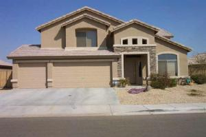 3 Bedroom Homes for Sale in Ashton Ranch Surprise AZ - Ashton Ranch Surprise AZ 3 Bedroom Homes for Sale