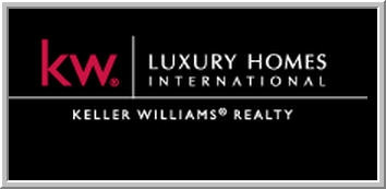 Your Luxury Realty Specialist