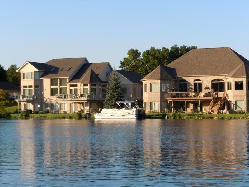 Homes For Sale Saginaw Township Michigan