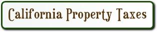 CA property taxes