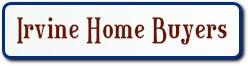 IRVINE HOME BUYERS