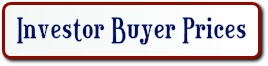 INVESTOR BUYER PRICES