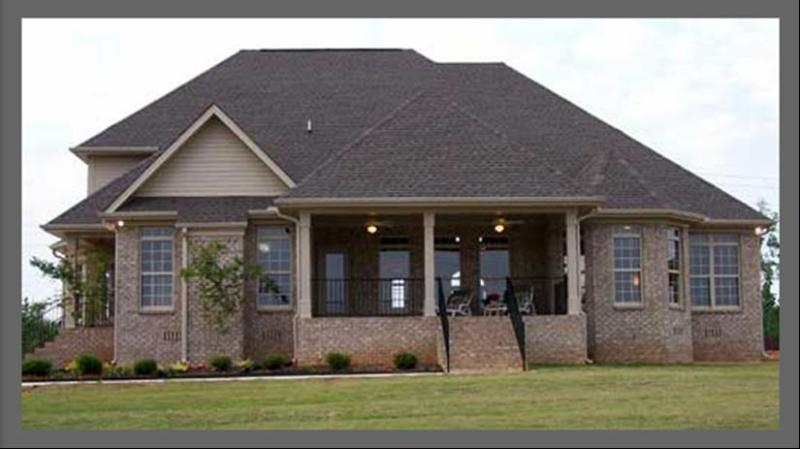 Featured Huntsville Madison Homes For Sale Subdivision