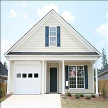 Patio Homes For Sale In Columbia Sc Ivy Square