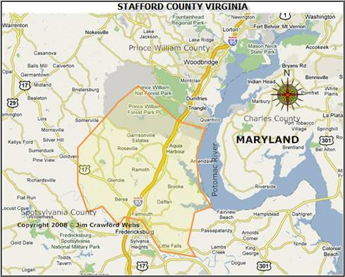 Stafford VA Homes for Sale | Stafford VA Active Listings for ... on map of frederick md area, map of virginia, map of washington dc area, map of stafford texas area, map of stafford uk area,