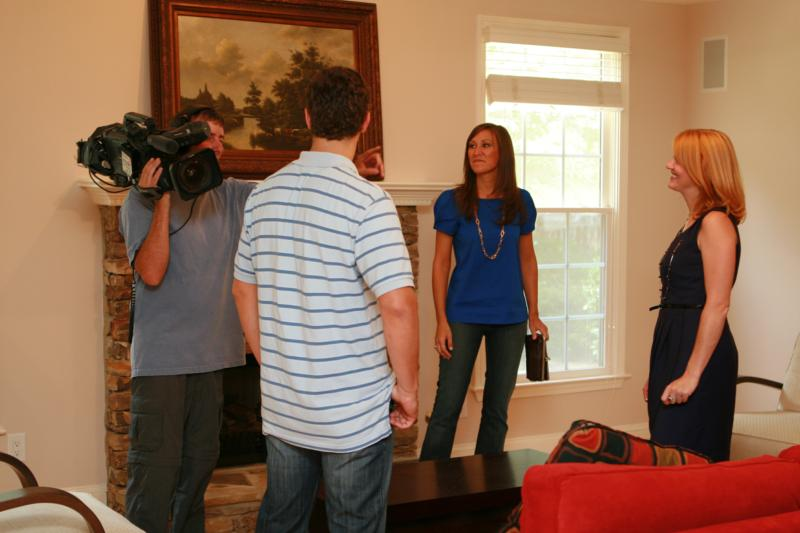 How To Get Featured On Hgtv 39 S House Hunters