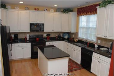 Lexington Park Maryland Willow Wood Dr 4 Bedroom House For Sale Under 300 000