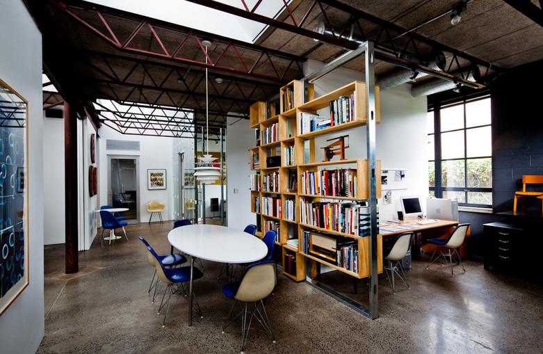 room dividers read between the lines on houzz