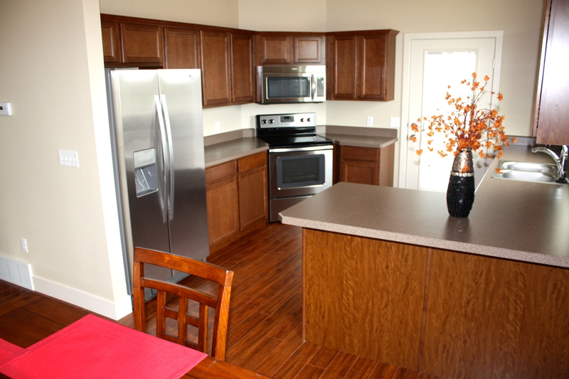 Bear Paw Condo 39 S In Billings Heights