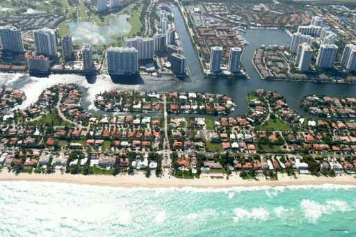 Golden Beach SIB Realty 305-931-6931