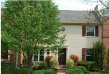 Charlestown Townhouses in West Srpingfield-Cindy Jones