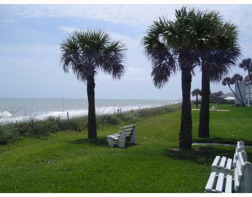 "Vista Del Mar, ""VERO BEACH"" FLORIDA, 55+ ACTIVE ADULT OCEANFRONT COMMUNITY"