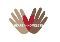 Heart for Homeless