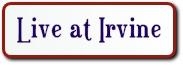 LIVE AT IRVINE