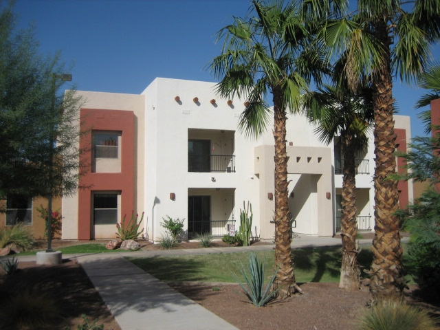 coyote wash golf course homes and lots for sale wellton az