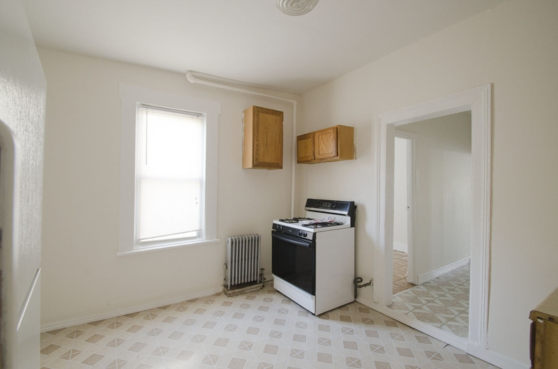 Cheap  Bedroom Apartments For Rent In Paterson Nj