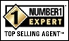 number 1 expert, huntsville tx homes, comroe homes, lake livingston