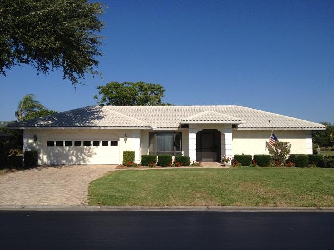 sarasota fl real estate market report august 2013