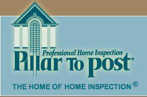Airdrie Home Inspections Pillar to Post