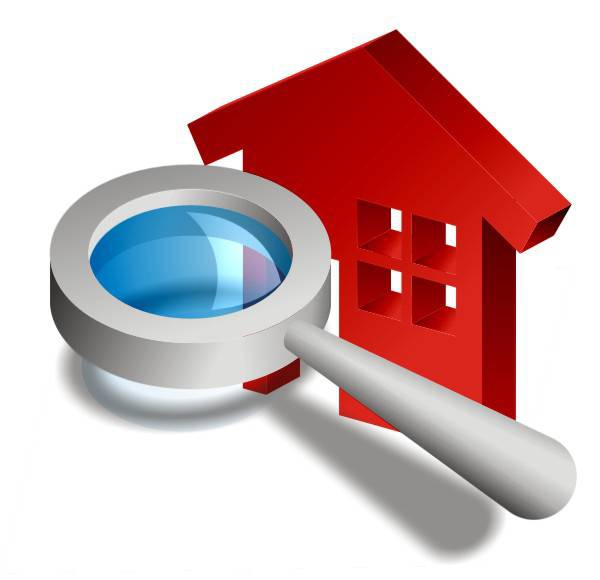 home search louisville