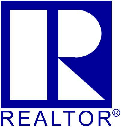 Proud to be  Realtor