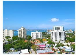 Sarasota Florida real estate and resources