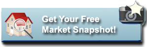 Get Your Free Personalized Market Snapshot