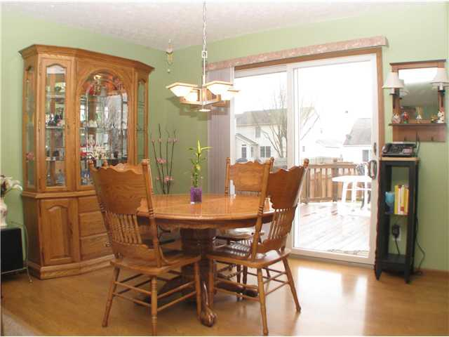 92 Gala Ave.,View of Dining Room
