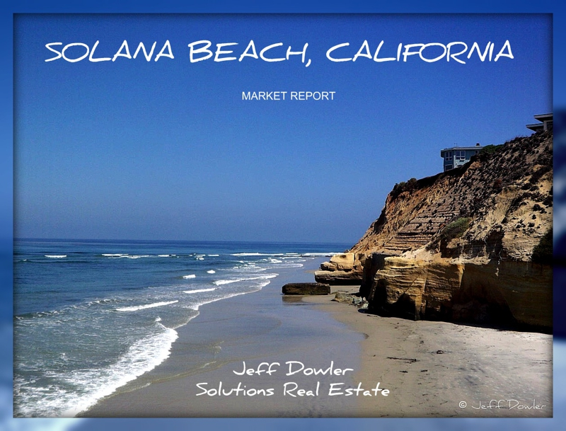Solana Beach homes for sale - Homes for sale in Solana Beach CA